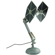 Star Wars - Tie Fighter - lamp - USB Light