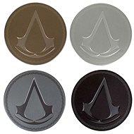 Assassins Creed - podtácek - Podložka
