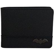 Batman - peněženka - Peněženka