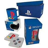 PlayStation - Dárkový set - Dárková sada