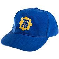 Fallout 76 Cap - T-Shirt