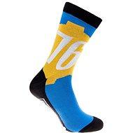 Fallout 76 Socks - Ponožky