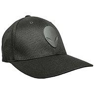 Dell Alienware Baseball Cap - L/XL - Kšiltovka