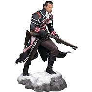 Assassins Creed Rogue - Shay Cormac figurka - Figurka