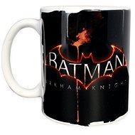 DC COMICS Arkham Knight - Hrnek