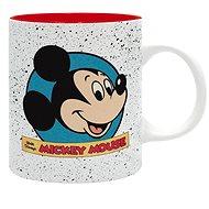 Disney Mickey Classic - Hrnek - Hrnek