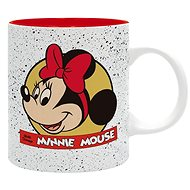 Disney Minnie Classic - Hrnek