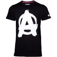 RAGE 2 Insanity T-shirt - L - T-Shirt