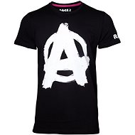 RAGE 2 Insanity T-shirt - XL - T-Shirt