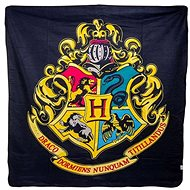 Harry Potter Hogwarts - deka - Deka