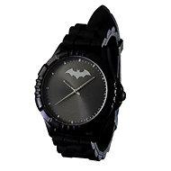 Batman - Watch - Watch