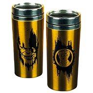 Avengers Infinity War - Travel Mug - Traveling mug