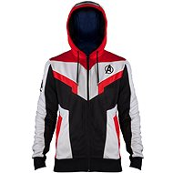 Avengers Quantum Suit - XXL Sweatshirt - Sweatshirt
