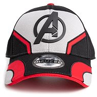 Avengers Quantum - kšiltovka - Kšiltovka