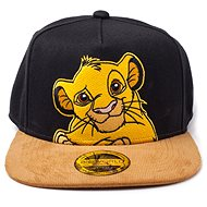 Lion King - Cap - Cap