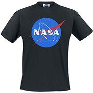 NASA - tričko - Tričko