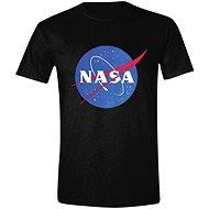 NASA - T-Shirt XL