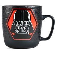 Darth Vader Icon - hrnek - Hrnek