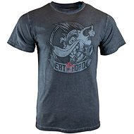 Crash Team Racing Nitro-Fueled Eat the Road - T-shirt - T-Shirt
