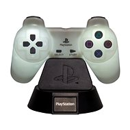 Playstation Controller - Lamp - Table Lamp