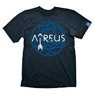 God Of War Arteus - T-shirt, L - T-Shirt