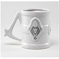 Assassins Creed Tankard - hrnek - Hrnek