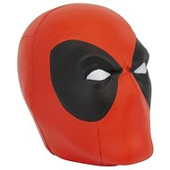 Deadpool Head - antistresový míček - Hračka