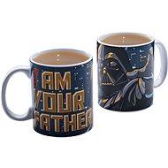 Star Wars I Am Your Father Comics - hrnek - Hrnek