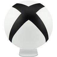 Xbox Logo - lampa - Stolní lampa