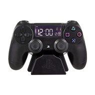 Budík Playstation Controller - budík