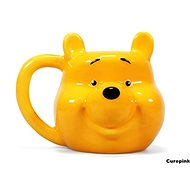 Hrnek Winnie The Pooh Silly Old Bear - hrnek