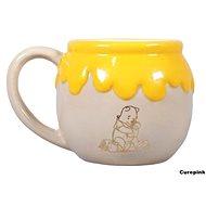 Winnie The Pooh Hunny - hrnek - Hrnek