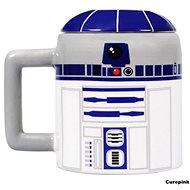 Hrnek Star Wars R2-D2 - hrnek
