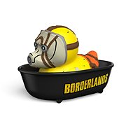 Borderlands 3: Psycho Duck - Figurine - Figurine