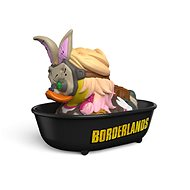 Borderlands 3: Tina Cosplaying Duck - figurka - Figurka