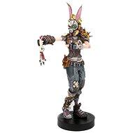 Borderlands 3: Tina - Figurine - Figurine