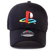 PlayStation - kšiltovka - Kšiltovka