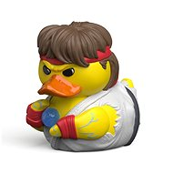 Street Fighter: Ryu Cosplaying Duck - figurka - Figurka