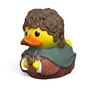 Frodo Baggins Cosplaying Duck - figurka - Figurka