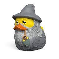 Gandalf The Grey Cosplaying Duck - figurka - Figurka