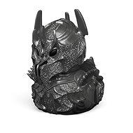 Sauron Cosplaying Duck - figurka - Figurka