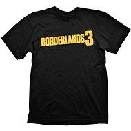 Borderlands 3 - T-shirt - T-Shirt