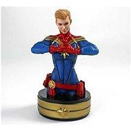 MARVEL -  Captain Marvel - figurka - Figurka