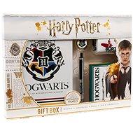 Harry Potter - Gift Box - Sběratelská sada