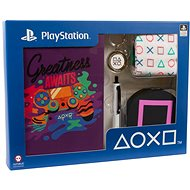 PlayStation Gift Box - Collector's Kit
