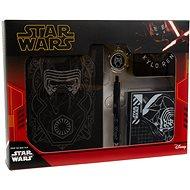 Star Wars - Gift Box - Sběratelská sada