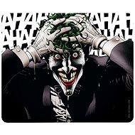 Batman: Joker - The Killing Joke - Mouse Pad and Keyboard - Mouse and Keyboard Pad
