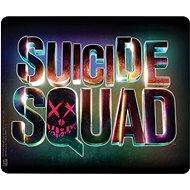 Suicide Squad - Podložka pod myš