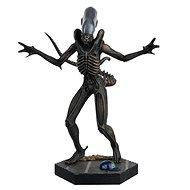 Alien - Xenomorphe - figurka
