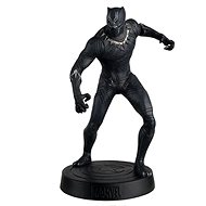 Black Panther - figurka